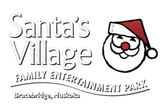 SantasVillageLogo_485x330_White_Key