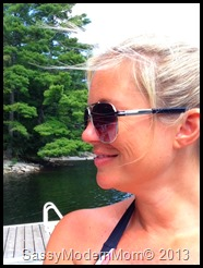 Cottage2013Sunglasses