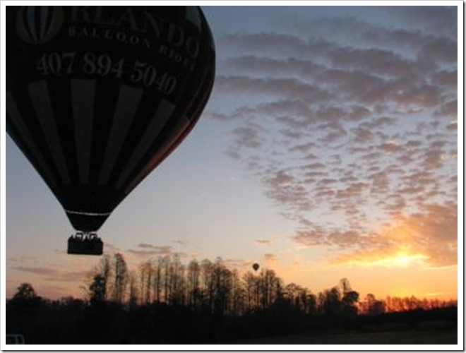 EexperienceKmed_sunrise-balloon