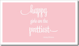 happy-girls-are-the-prettiest