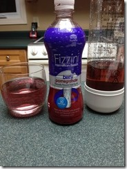 FizzDrink