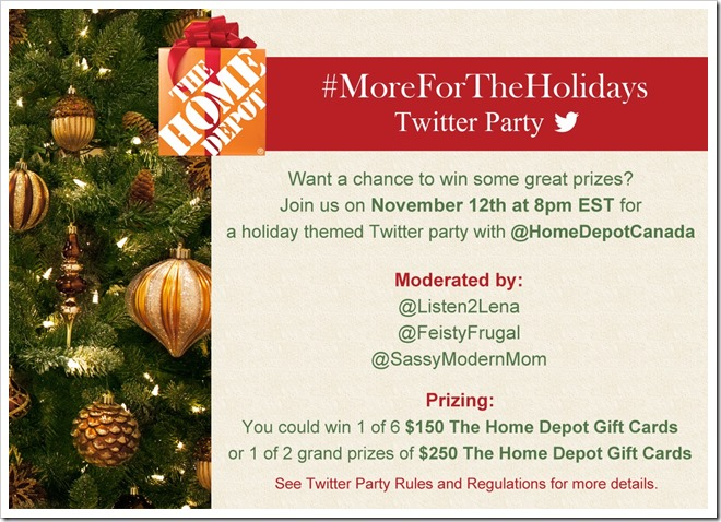 HDmorefortheholidays_twitterparty_RSVP