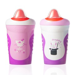 TommyCircus sippy cups - product 6