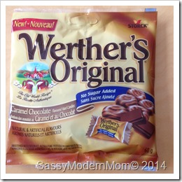 Werthers3