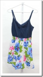 BoomerangDress3Hollister14.99