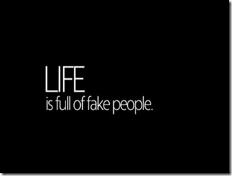 FakePeople