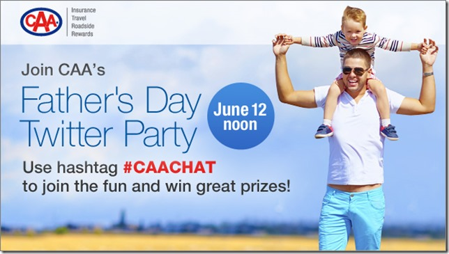 FathersDayTwitter-party-with-logo(2)