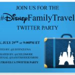 Disney-Family-Travel