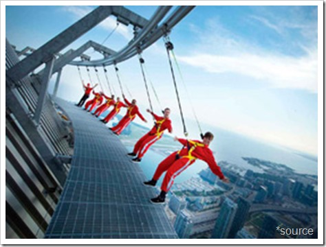 EdgeWalk-Lakeside-Small
