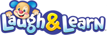 Laugh_And_Learn_Logo_tcm219-51005