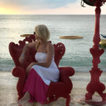UV-Couture-Ava-Sunset-Dress-Cayman