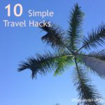 TravelHacks