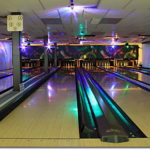 Bowling ~ It's THE Thing To Do In Minden Ontario