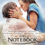 Top Ten Romantic Movies For Valentine's Day