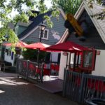 5 Must Do Things In Village of Mont Tremblant ~ In Summer