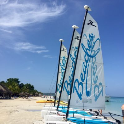 Beaches Negril – 10 Tips To Get The Most Out Of Paradise