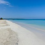 No Shoes Required ~ Beaches Negril