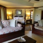 How To Choose Your Room At Beaches Negril Resort & Spa