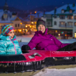 Three Great Reasons To Consider Tremblant This Winter!