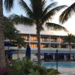 Where To Stay At Hawks Cay Resort