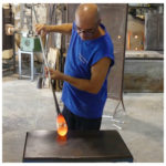 Exploring Murano ~ The Island Of Glass
