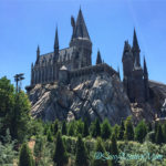 Universal Orlando – What To Know Before You Go