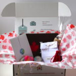 The Best Of Handmade Canada ~ Giveaway ARV $70
