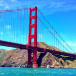 How To See San Francisco In One Whirlwind Weekend