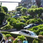 Lombardo Street – What To Know Before You Go