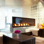 The W San Francisco : Hotel Review