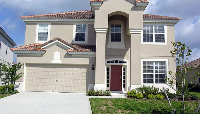 How To Rent A Vacation House In Florida